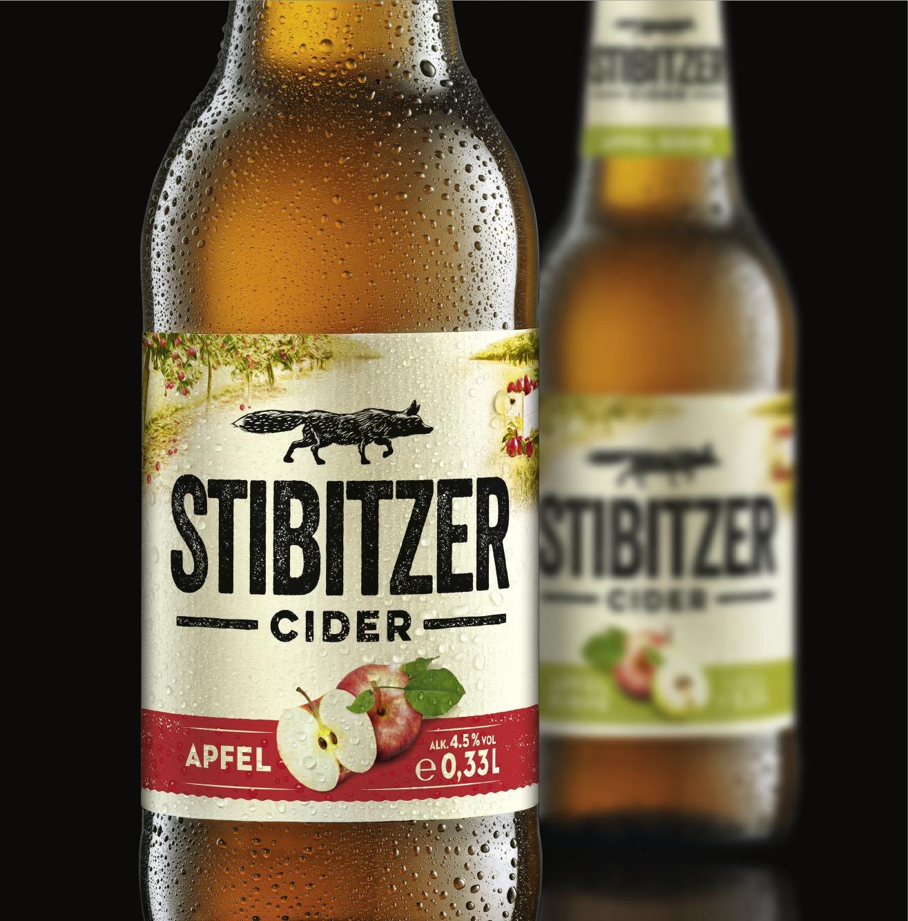 Stibitzer